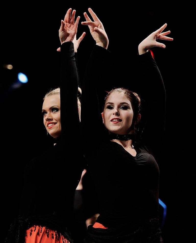 Zespoły-taneczne-TESS